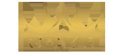 logo royalbox