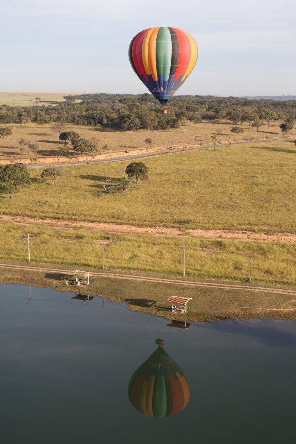 let na balone